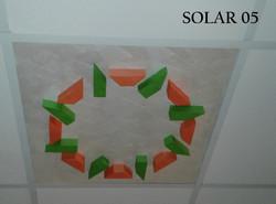 SOLAR 05