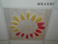 SOLAR 11 R7