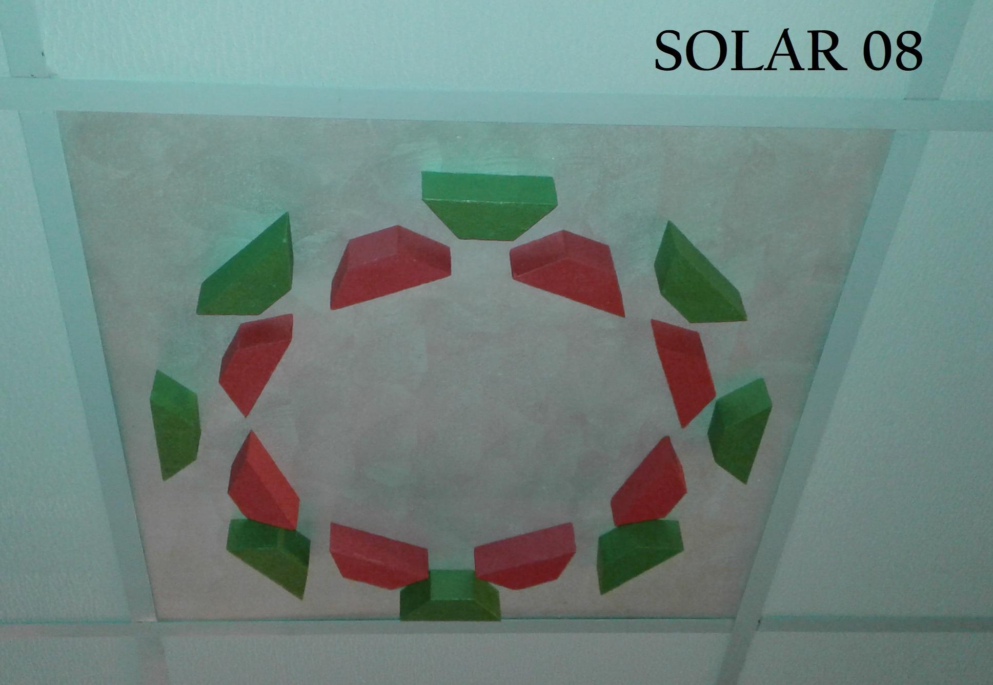 SOLAR 08