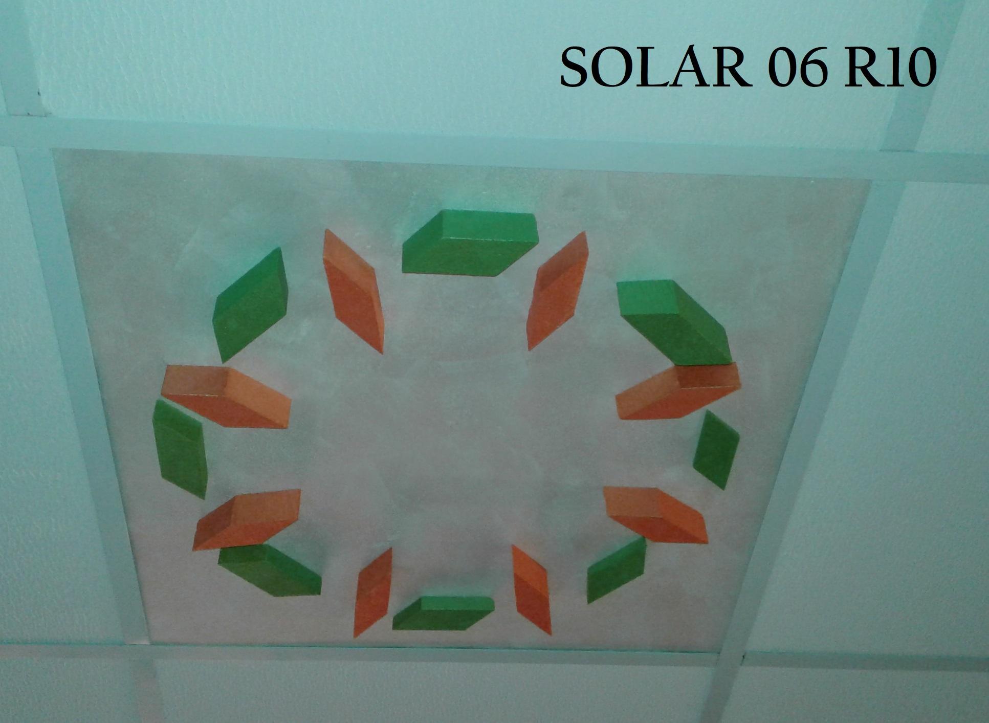 SOLAR 06 R10
