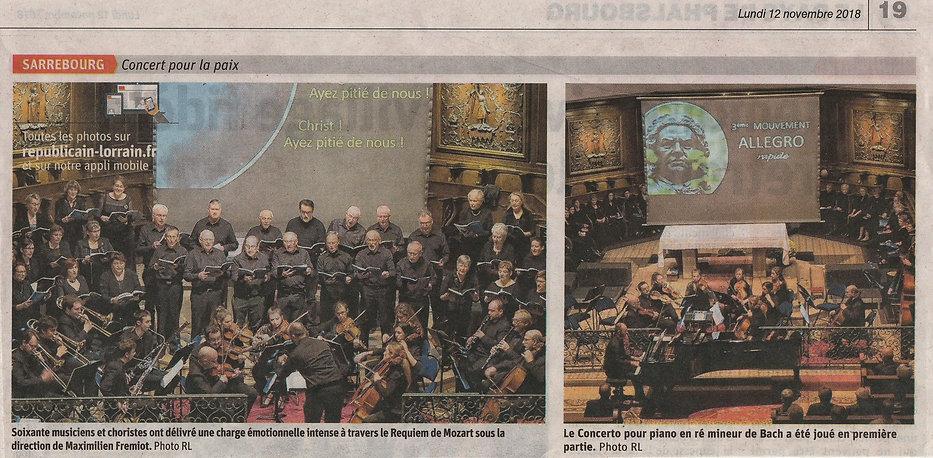 photos_article_du_Républicain_Lorrain_du