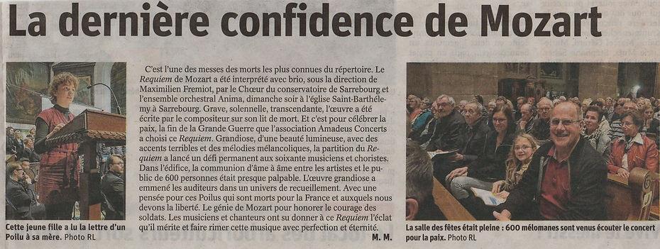 article_Républicain_Lorrain_du_12-11-18.
