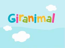 GIRANIMAL