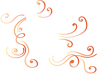 Roots of Fire (logo)