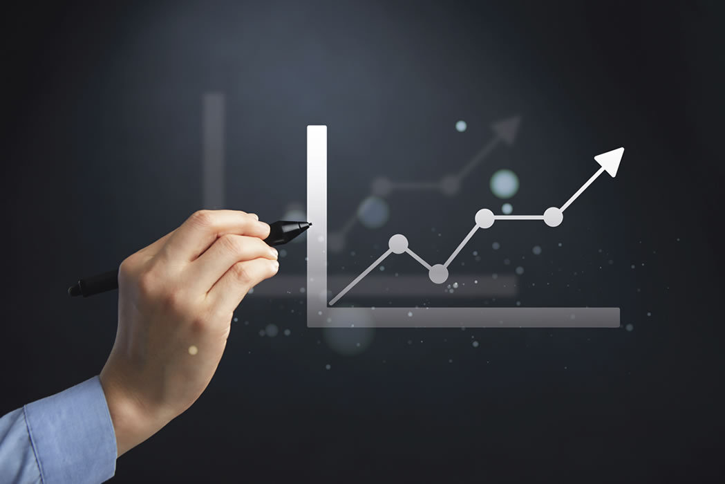 Audit marketing digital