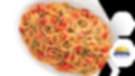 spaghettti_à_la_tomatte.png