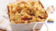 macaroni au poulet.png