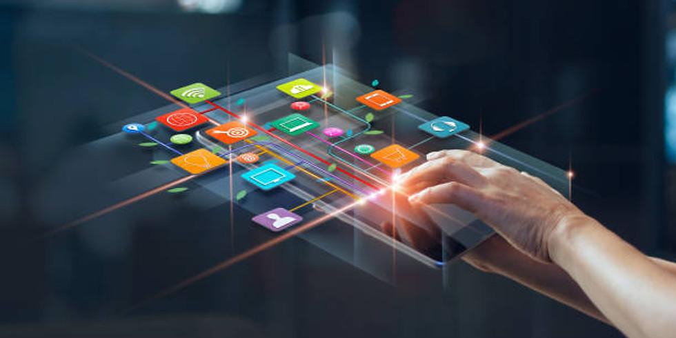 Lancement Akxa Digital Marketing Academy