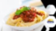 spaghettti bolognaise.png
