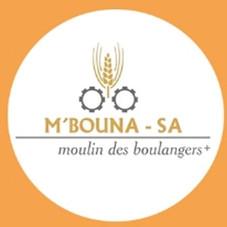 Mbouna.jpg