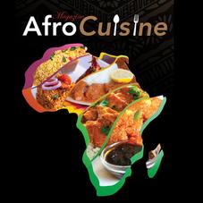 Afrocuisine.png