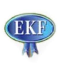 EKF.jpg
