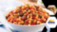 macaroni boulette.png