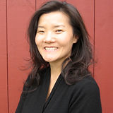 Angela Park photo.jpg