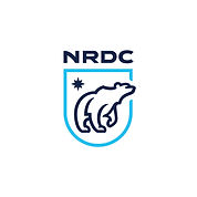 NRDC 2.jpg