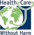 heath care without harm.png
