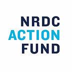NRDC Action.jpg