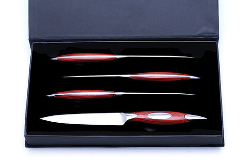 Pc. Steak Knife Set