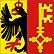 flag_ge.png