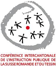 Logo_CIIP.png