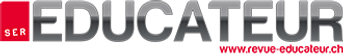 logo-educateur.png