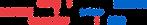 Logo_CCG.png