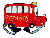 pedibus_logo__06.jpg