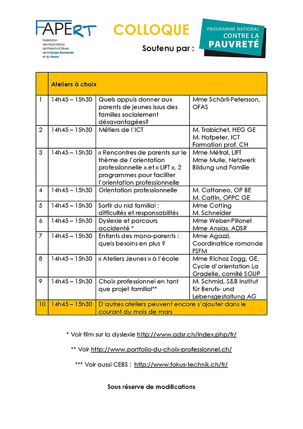 Programme Colloque 29 avril 2017-page-00