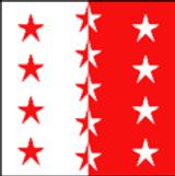 flag_vs.png