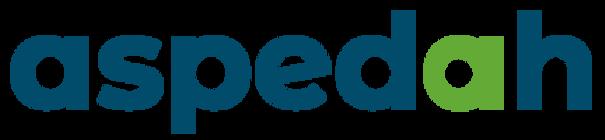 aspedah_logo.png