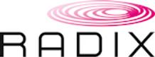 radix.png