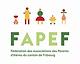 Logo_FAPEF_format_bloc_couleur.webp