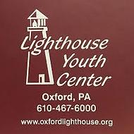 lighthouae logo.png