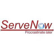 ServeNow-Logo.jpg
