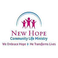 new hope logo.png