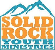 solid rock logo_edited.jpg