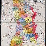 moldova pic.jpg