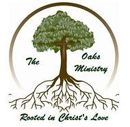 the oaks ministry logo.jpg