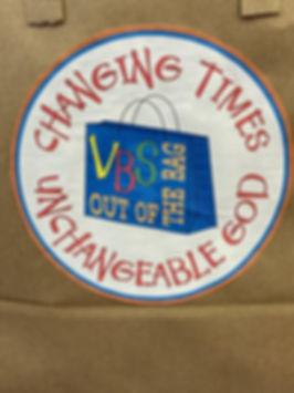 VBS in bag.jpg