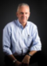 Michael Enders, President