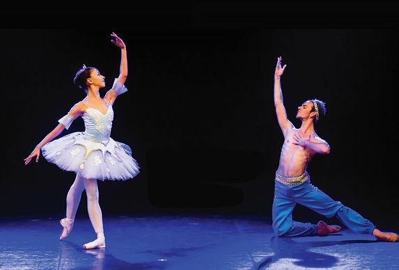 Gala de Balet A2 (4) (Large) (Large).jpg