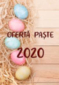 PASTE 2020.jpg