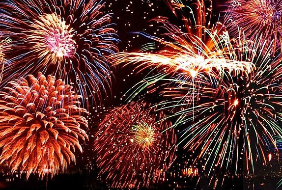 235-2354094_fireworks-celebration.jpg