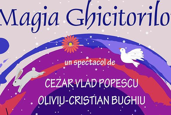 Magia ghissscitorilor_ final.jpg