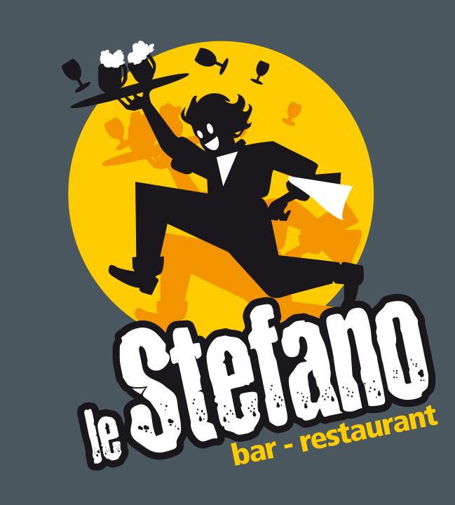 Logo Stefano2
