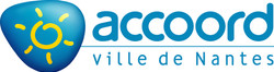 accoord-logo-coul