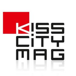 kiss city mag