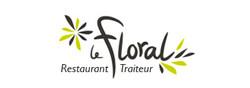 logo_floral