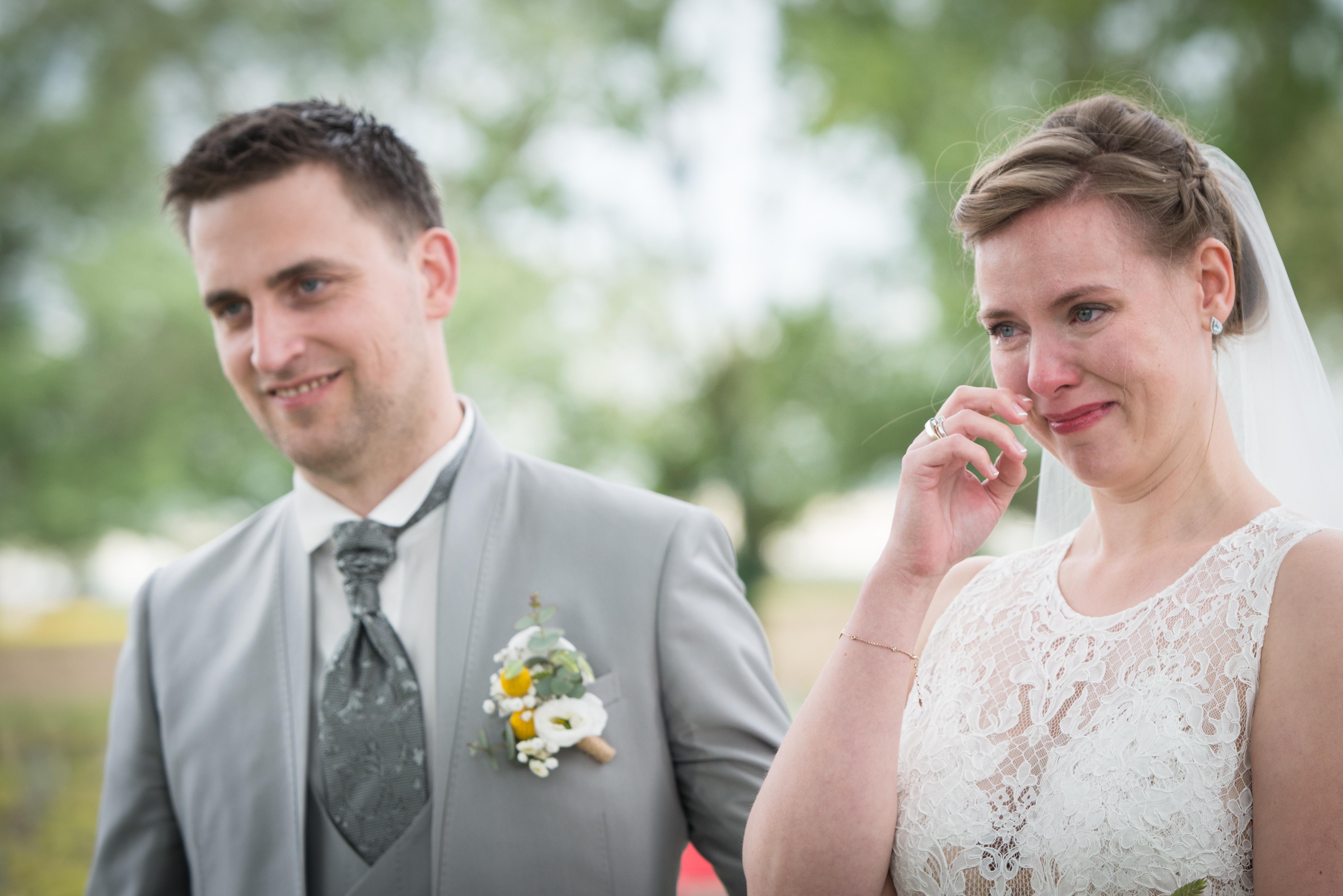photographe mariage vallet