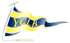 yacht club la baule